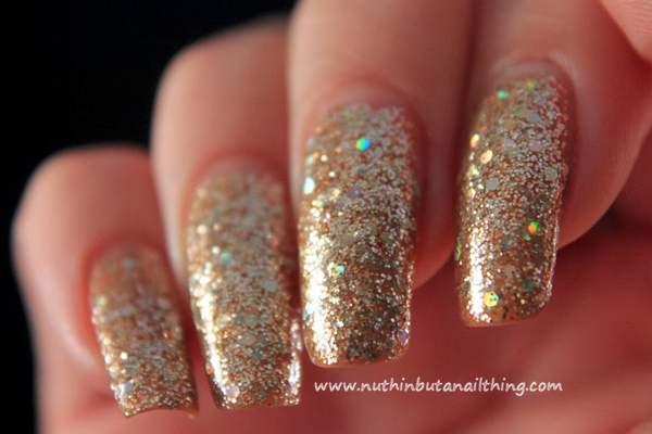 glitter-nails-polish-10
