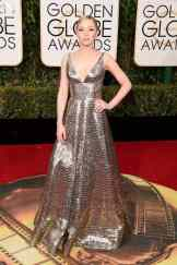 Best-Dressed-at-the-2016-Golden-Globes-Awards-22