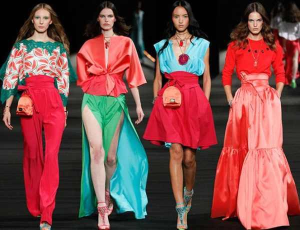 Alexis_Mabille_spring_summer_2016_collection_Paris_Fashion_Week1
