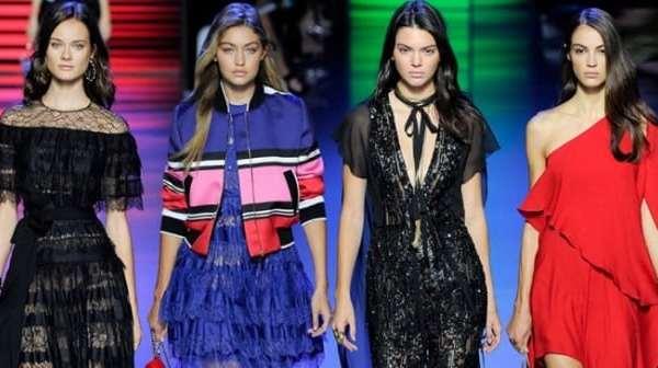 Elie_Saab_spring_summer_2016_collection_Paris_Fashion_Week1-702x336