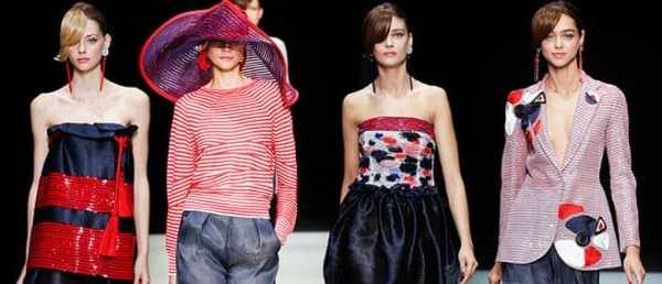 Giorgio_Armani_spring_summer_2016_collection_Milan_Fashion_Week1