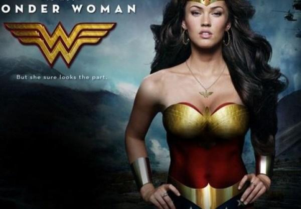 γυναικειες αποκριατικες στολες-wonder-woman-