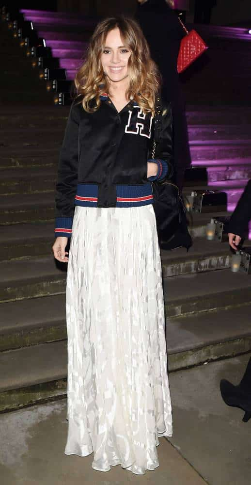 2016.02.23-_-suki-waterhouse-on-hilfiger-edition-elle-style-awards