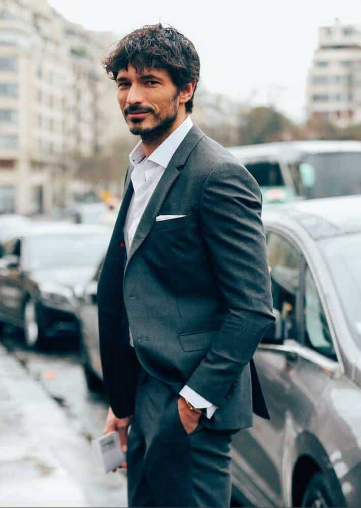 andres-velencoso-wearing-tommy-hilfiger6
