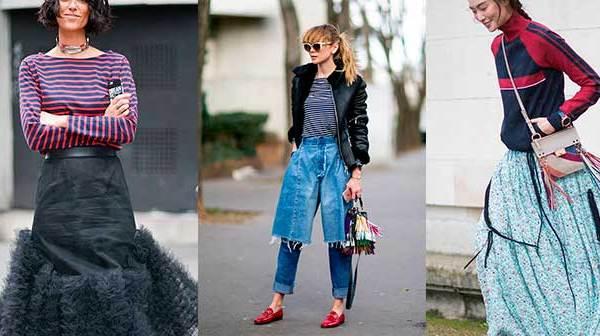 10 Κιτς street styles ... που δε θα Φορούσα Ποτέ!