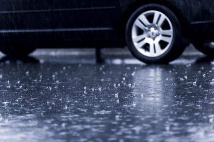 1-professional-car-washer-secrets