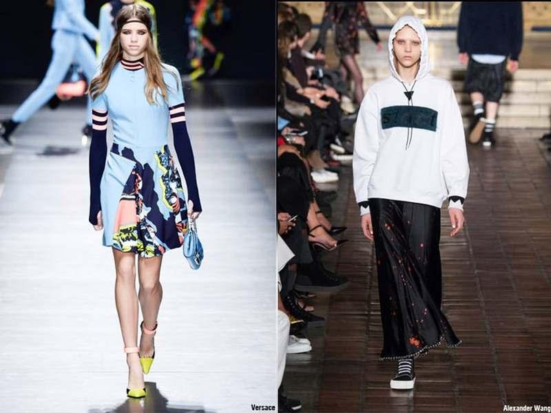 μοδα 2017-sporty-chic-fashion-trend