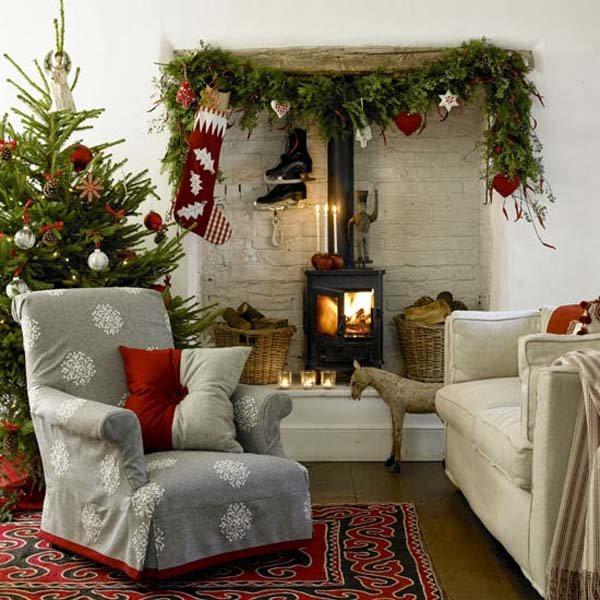 decoracion-de-navidad-para-el-salon-3