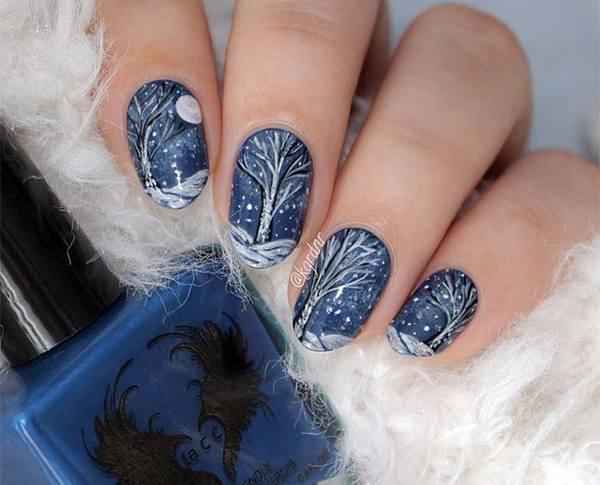 holiday_nail_art_designs_ideas_christmas_nails40