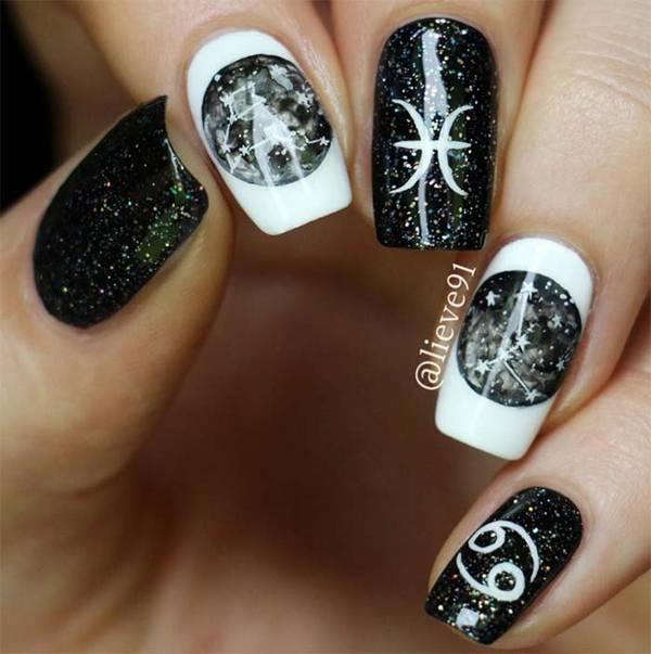 holiday_nail_art_designs_ideas_christmas_nails41