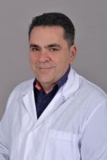 Michelakis