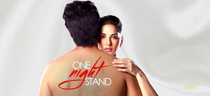 Σεξ: Γιατί μετανιώνουν συχνότερα οι γυναίκες για το one night stand