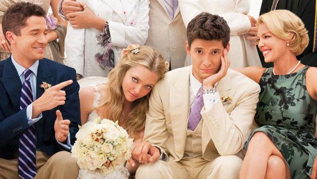 Αυτή είναι η Καλύτερη Ηλικία για να Παντρευτείς Σύμφωνα με την Επιστήμη