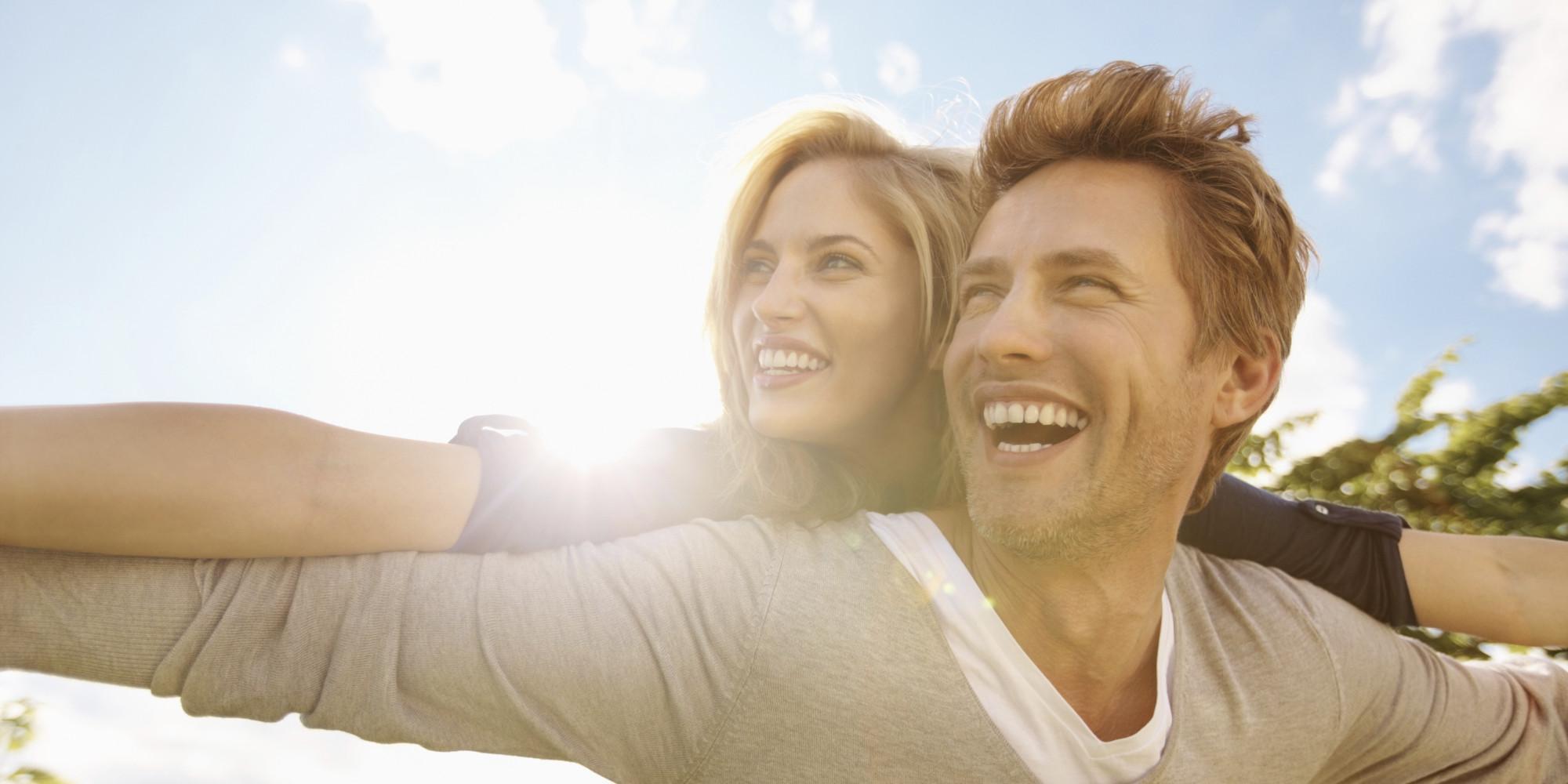 Ποια είναι η διαφορά ηλικίας για dating