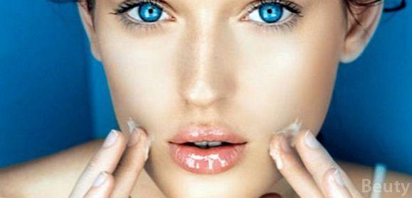 Δέρμα: Οι κίνδυνοι από τα λάθη στην απολέπιση