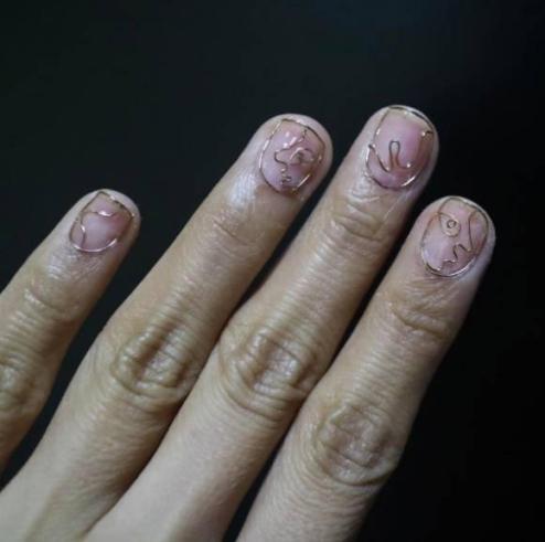 nail-unistella-instagram-5__oPt