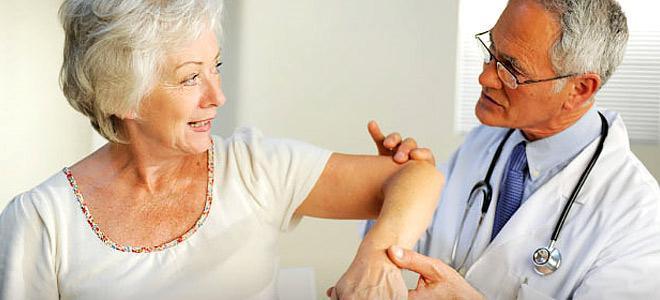 Οστεοπόρωση: Μύθος ότι αφορά μόνο τις γυναίκες