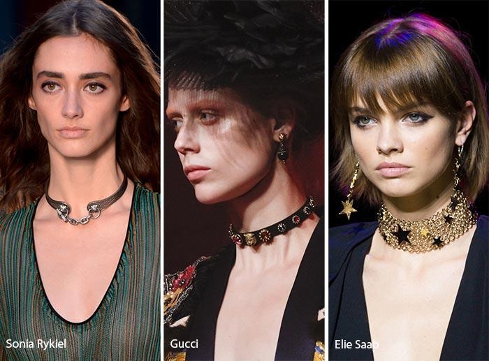 trends-moda-axesoyar-anoixi-kalokairi-2017-womanoclock (2)