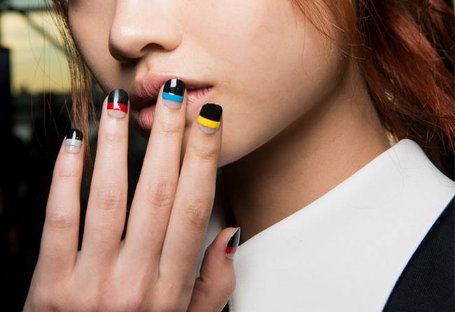 Nail-trends-spring-2017-Opening-Ceremony