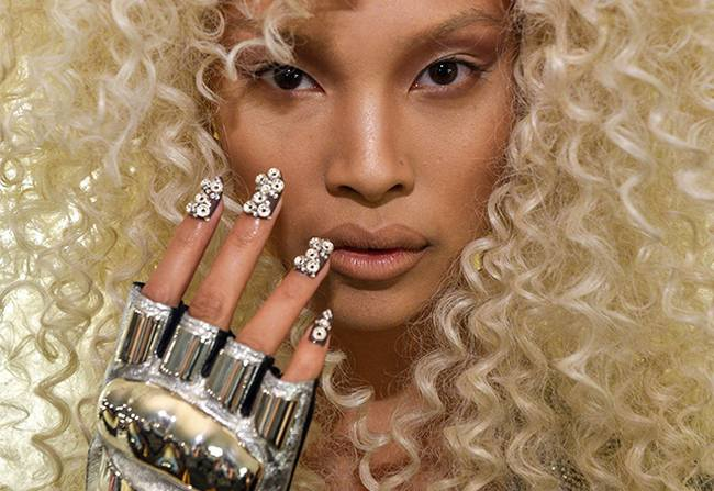Nail-trends-spring-2017-