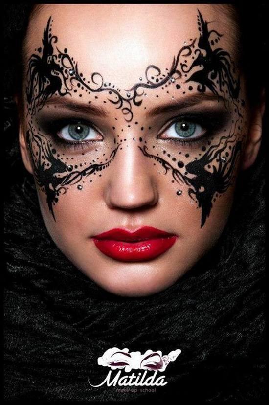apokriatikh maska makigiaz (11)