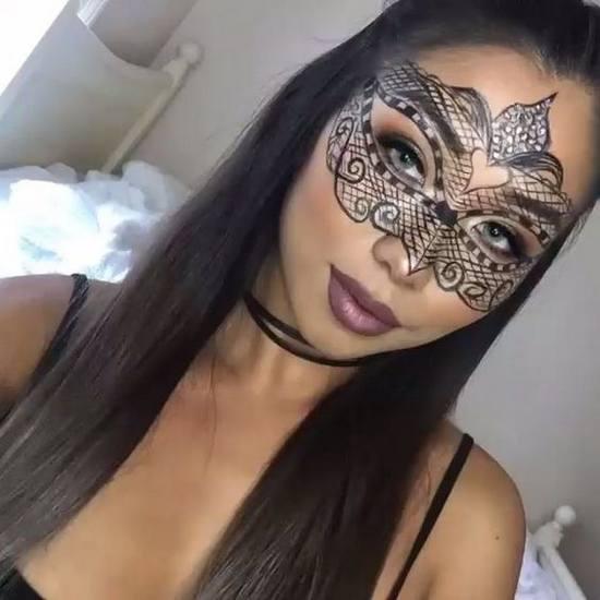apokriatikh maska makigiaz (16)