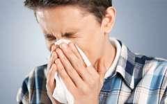 Ανοσοθεραπεία & αλλεργίες: Πώς γίνεται & πόσος χρόνος χρειάζεται για να έχει αποτέλεσμα