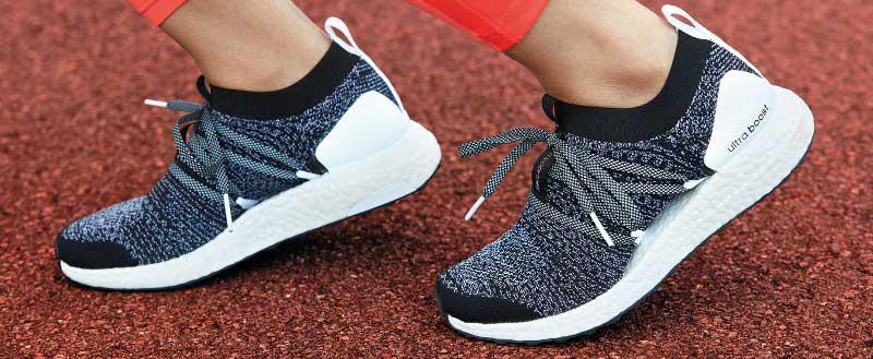 Κολεξιόν Adidas Άνοιξη Καλοκαίρι 2017 by Stella McCartney
