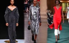 Best Looks: εβδομάδα μόδας στο Λονδίνο Φθινόπωρο/Χειμώνας 2017-2018