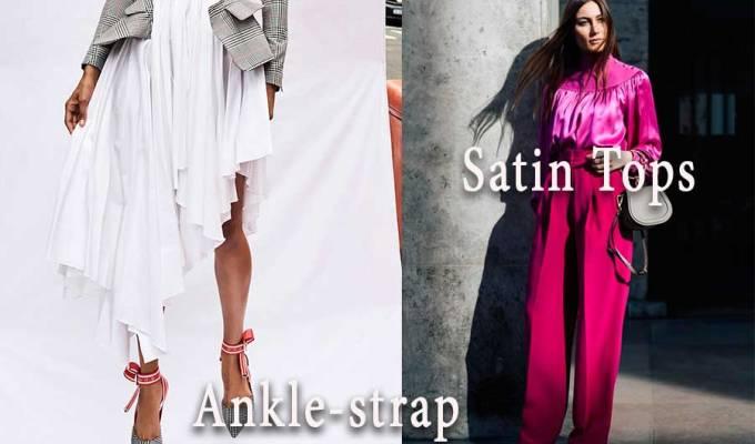 Αυτές οι 10 τάσεις στα Outfits έχουν γίνει Viral 554e799b18b