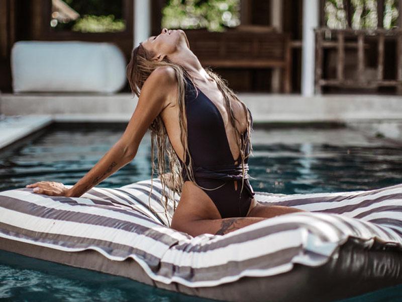 da36c7f2809 H Super Καλοκαιρινή Κολεξιόν Μαγιό 2017 της Primark | womanoclock.gr