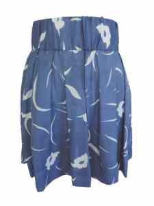 barkins-blue-print-dress-fr (1)