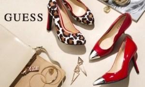 Guess_Footwear-logo_small_320x193