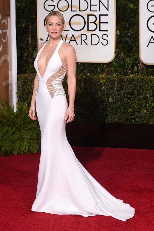 Kate-Hudson-at-the-72nd-Annual-Golden-Globe-Awards