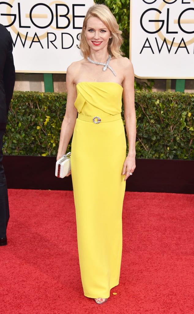 Naomi-Watts-Golden-Globes
