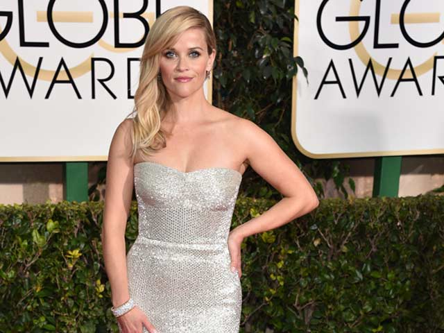 reese-witherspoon_640x480_71421031049