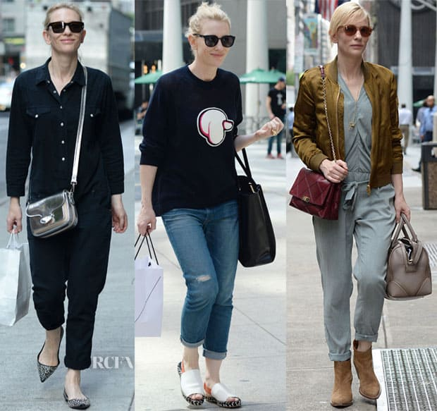 Cate-Blanchetts-New-York-Street-Style-13-August-2014