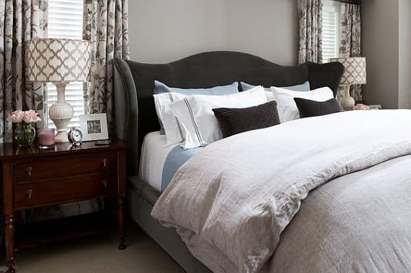 comfortable-bed-linens-for-winter-bedding-design-affordable-bedding