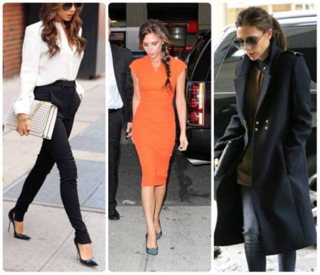 victoria-beckham-fashion-and-style-how-to-dress-440x378