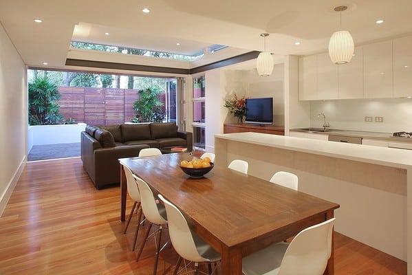 dream-home_renovation