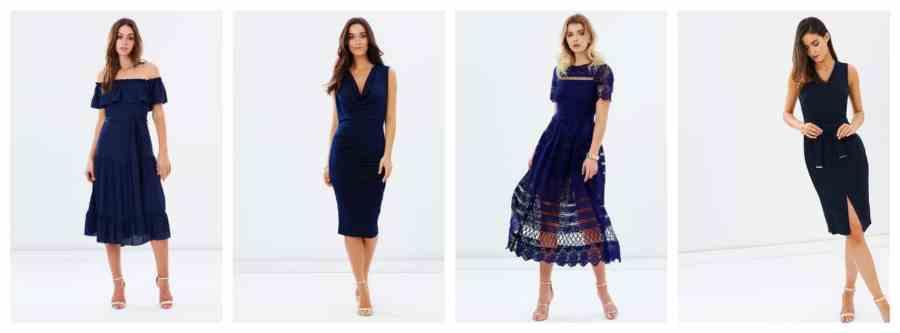 navy-dresses-summer-style-fashion
