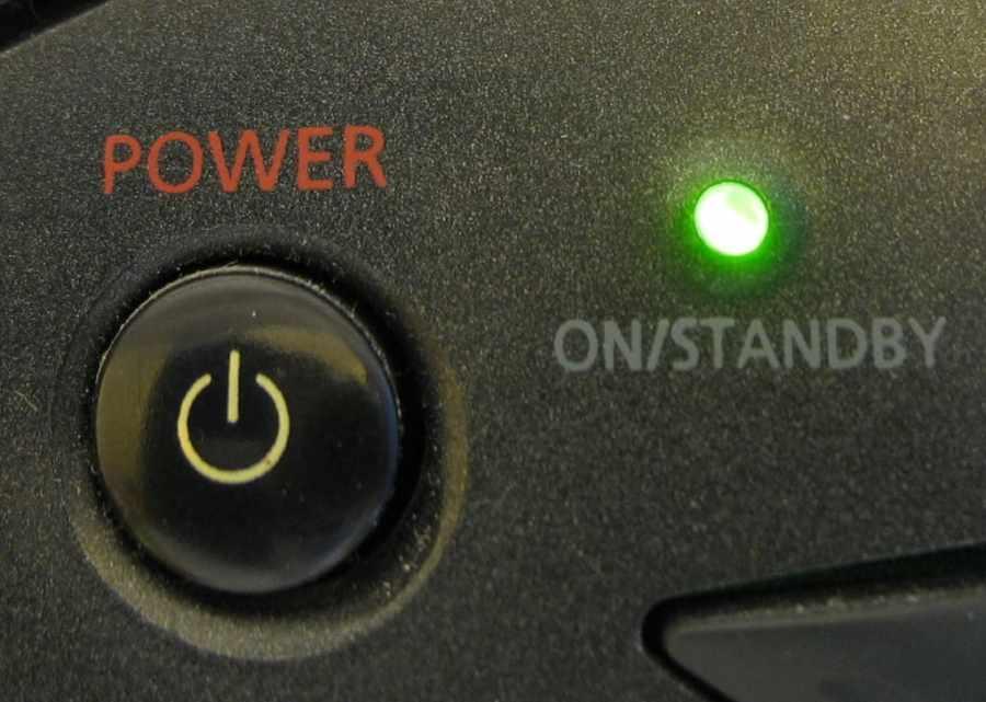Standby_indicator