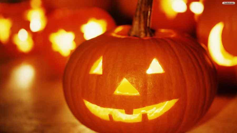 halloween-pumpkin-