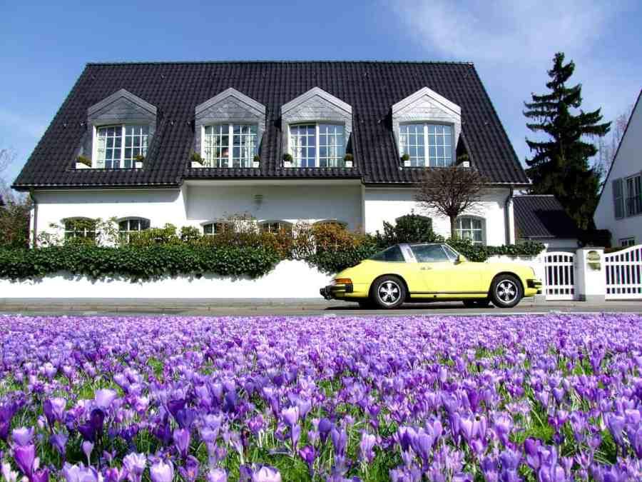 villa-home- dream