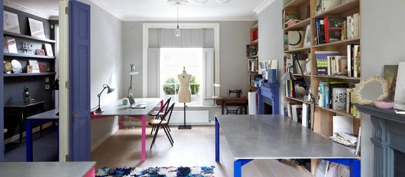 eccentric-home-decor