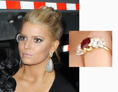 jessica-simpson-engagement-ring1