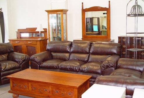secondhand furniture 1