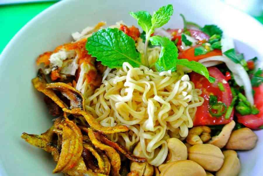 thai-food-263880_1280