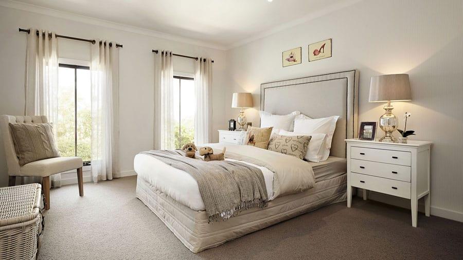 master-bedroom-interior-design-for-family-house-in-Australia-900x506