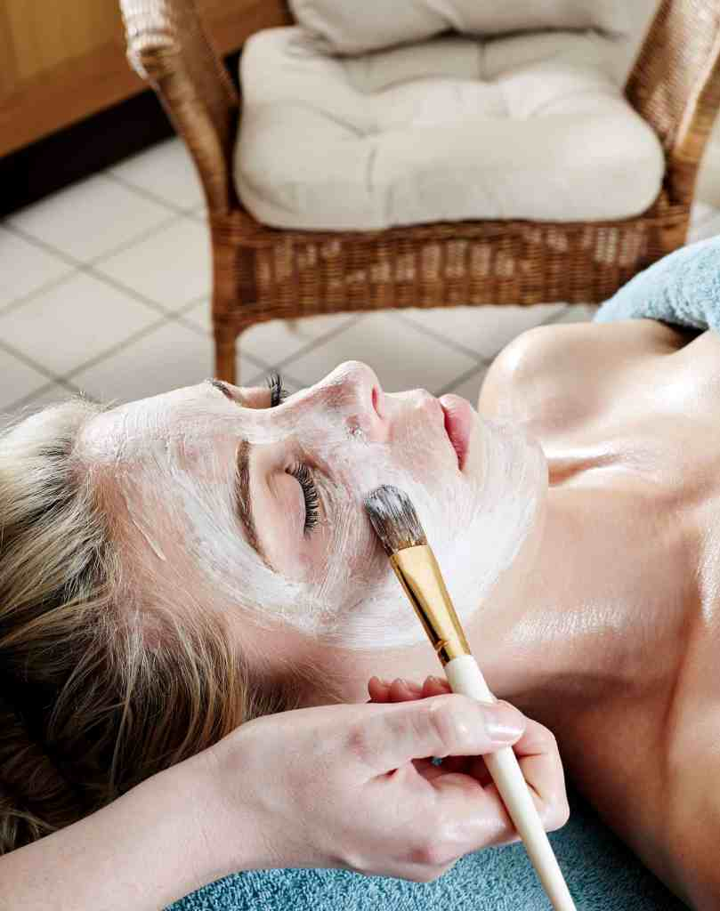 SolarSprings_Beautytherapy2